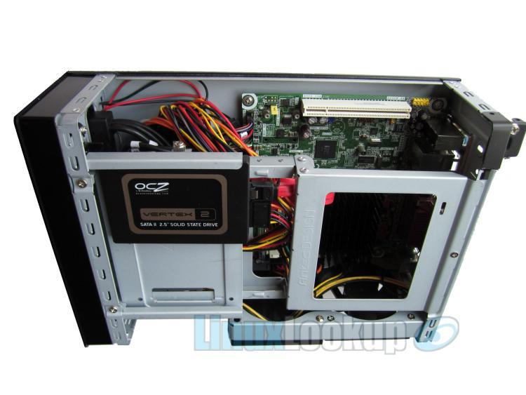Build a Linux Home Web Server For Under $250 | Linuxlookup