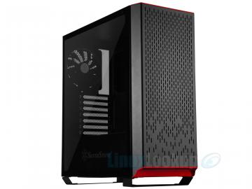 SilverStone Primera PM02 Case Review